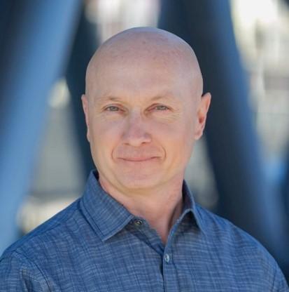 Eric Linser