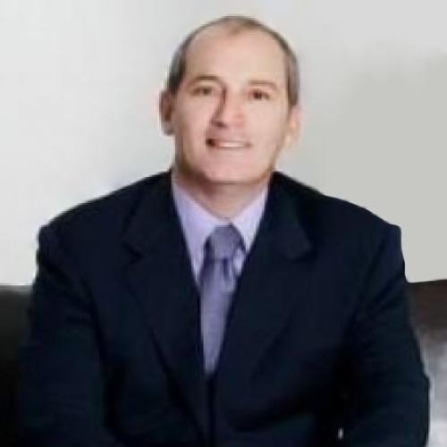 Jonathan Masse