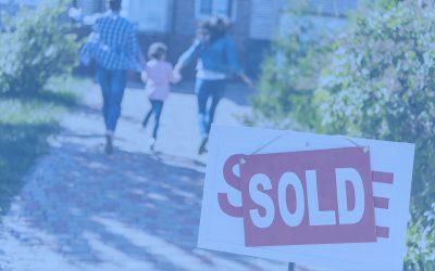 New Home Financing Checklist
