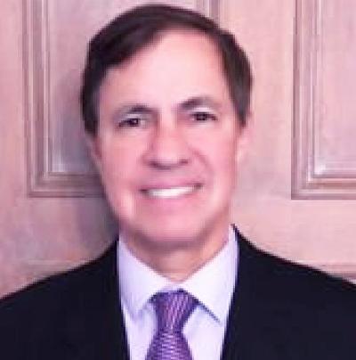 Roy Manriquez